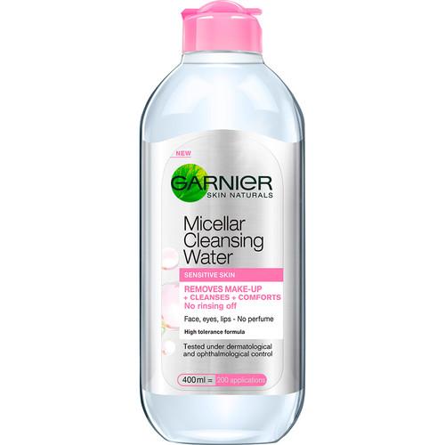 micellar_cleansing_water_jpg300ppiadobe1998_500x500.jpg